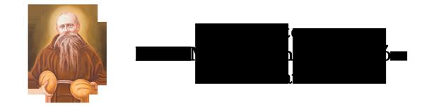 Kapucyni w Warszawie Logo